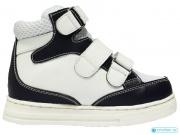 Ботинки детские ортопедические с супинатором (анти-вальгусные) OT-404B 84048295a67